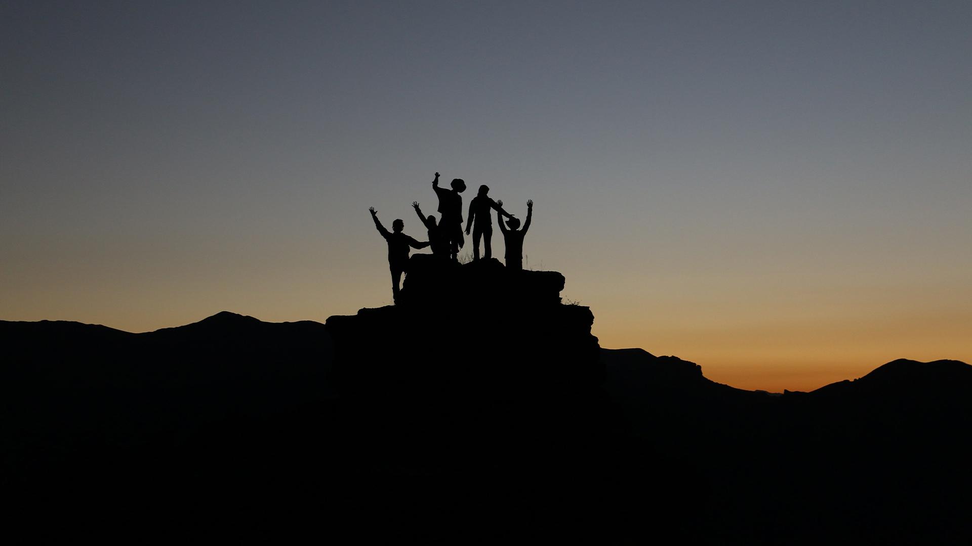 5 Fallen, in die Führungskräfte bei einer LEAN-Transformation tappen